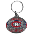Montreal Canadiens® Key Chains