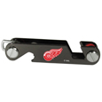 NHL® Key Organizer