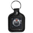 Edmonton Oilers® Key Chains