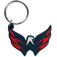 Washington Capitals® Key Chains