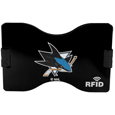 NHL® RFID Wallets