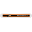 NHL® Travel Toothbrush Case
