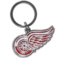 Detroit Red Wings® Key Chains