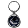 Vancouver Canucks® Key Chains