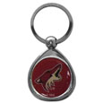 Arizona Coyotes® Key Chains