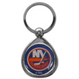 New York Islanders ® Key Chains