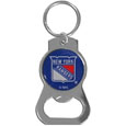 New York Rangers® Key Chains