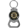 Boston Bruins® Key Chains