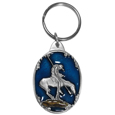Siskiyou Originals Key Chains